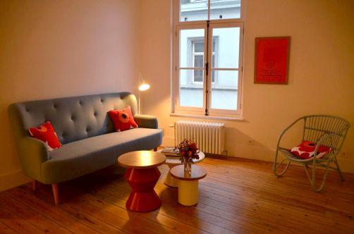 comptoir-des-galeries-hotel-bruxelles-27
