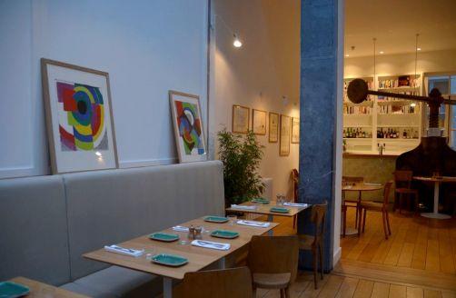 comptoir-des-galeries-hotel-bruxelles-35