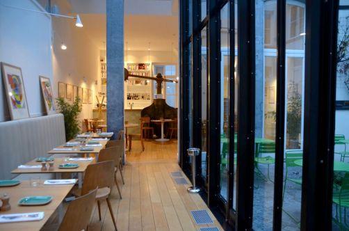 comptoir-des-galeries-hotel-bruxelles-36