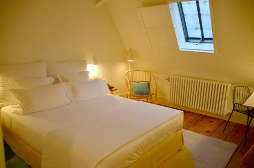 comptoir-des-galeries-hotel-bruxelles-4