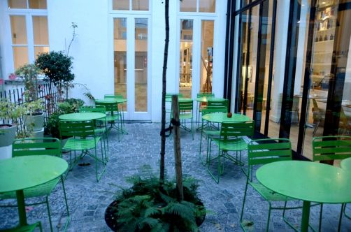 comptoir-des-galeries-hotel-bruxelles-41