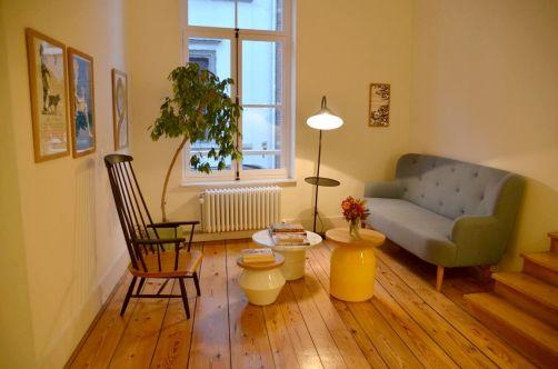 comptoir-des-galeries-hotel-bruxelles-58