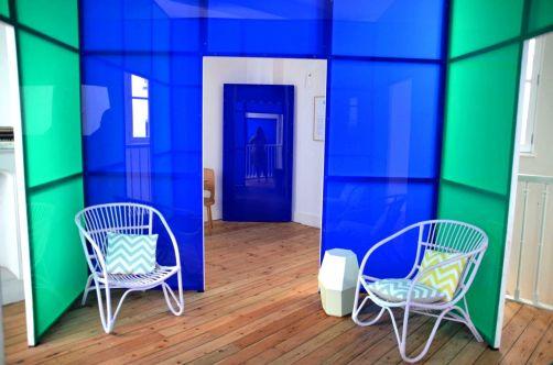 comptoir-des-galeries-hotel-bruxelles-83