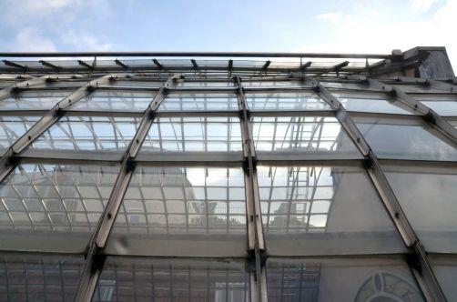 comptoir-des-galeries-hotel-bruxelles-92