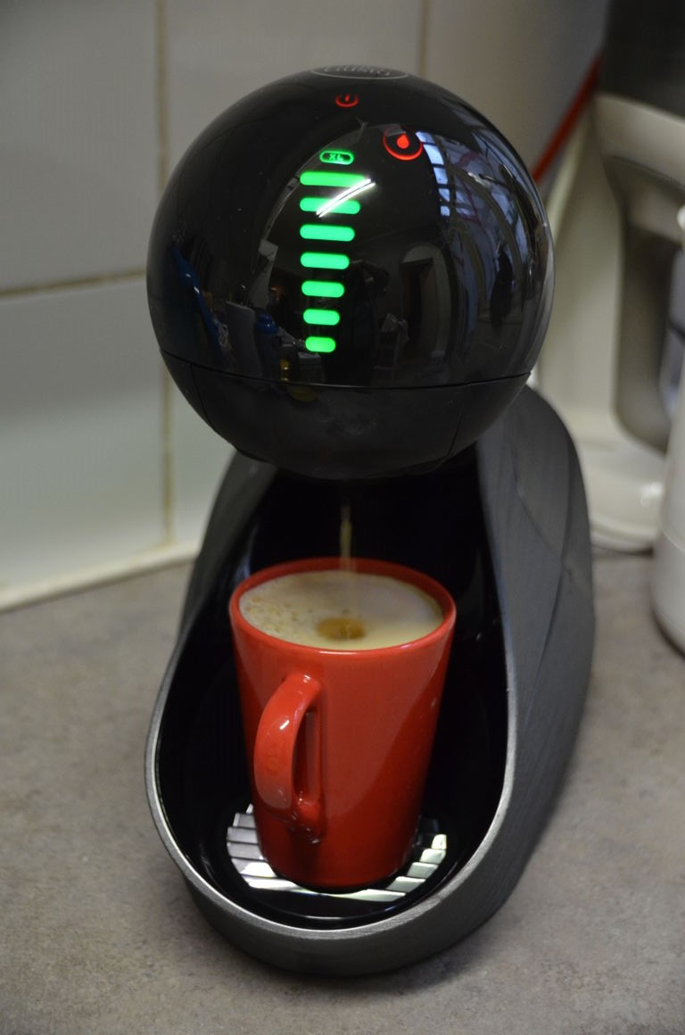 j 39 ai test la nouvelle dolce gusto movenza. Black Bedroom Furniture Sets. Home Design Ideas