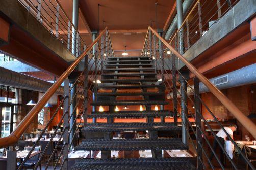 la-manufacture-restaurant-bruxelles-21