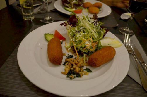 restaurant-le-rendez-vous-bruxelles-11