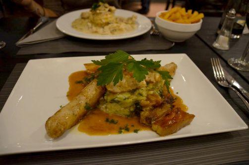 restaurant-le-rendez-vous-bruxelles-14