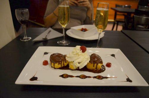 restaurant-le-rendez-vous-bruxelles-19