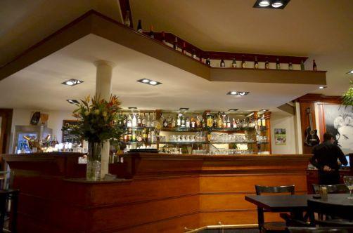 restaurant-le-rendez-vous-bruxelles-5