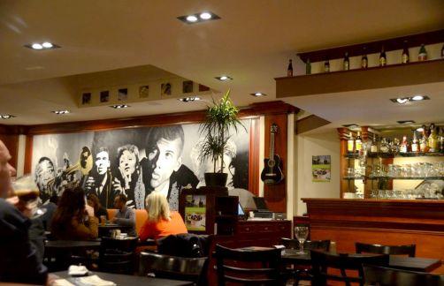 restaurant-le-rendez-vous-bruxelles-7