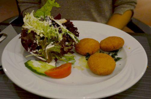 restaurant-le-rendez-vous-bruxelles-9