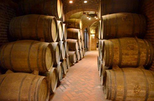 route-vins-rueda-espagne-150