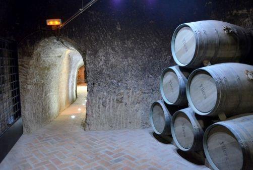 route-vins-rueda-espagne-153