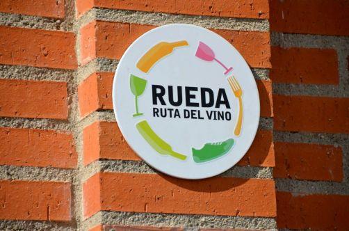 route-vins-rueda-espagne-261