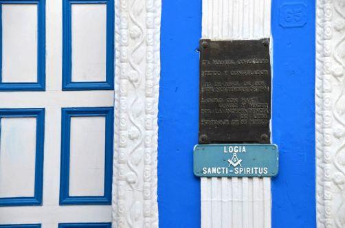 sancti-spiritus-cuba-116