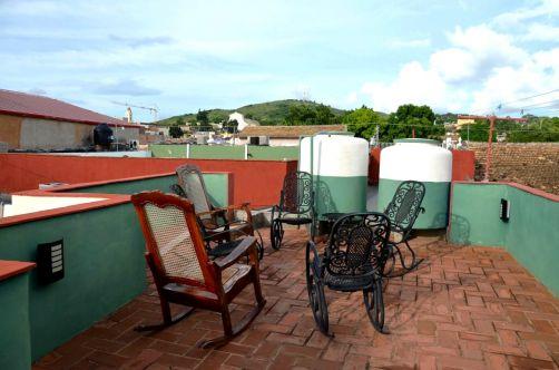 trinidad-cuba-102