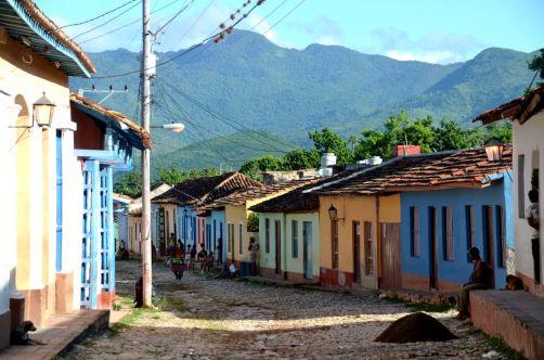 trinidad-cuba-274