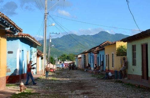 trinidad-cuba-277