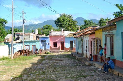 trinidad-cuba-300