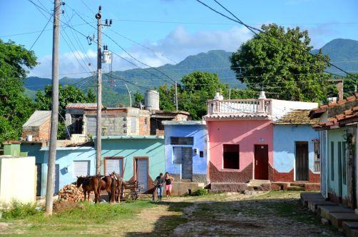 trinidad-cuba-301