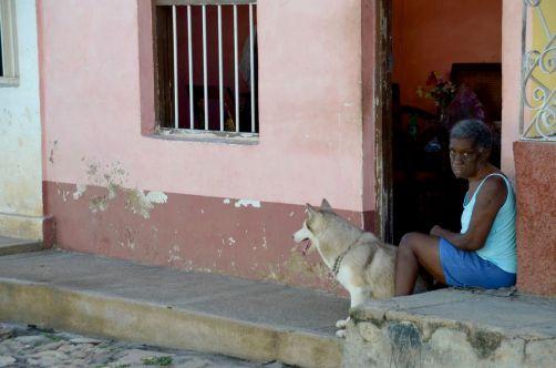 trinidad-cuba-305