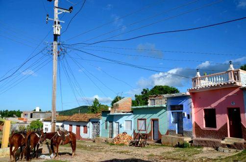 trinidad-cuba-313