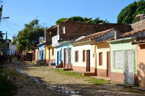 trinidad-cuba-317