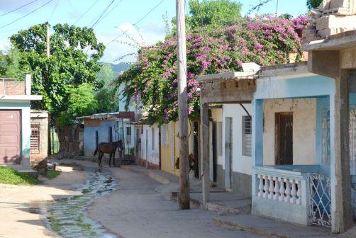 trinidad-cuba-330