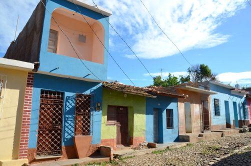 trinidad-cuba-334