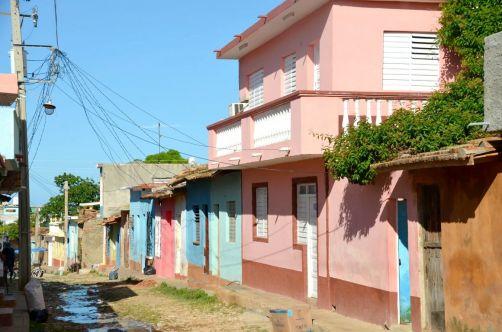 trinidad-cuba-336