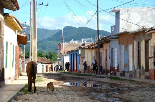 trinidad-cuba-346