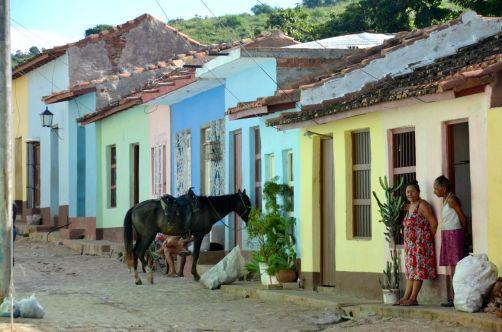 trinidad-cuba-351