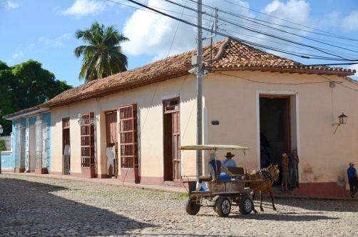 trinidad-cuba-384