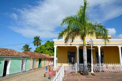 trinidad-cuba-392