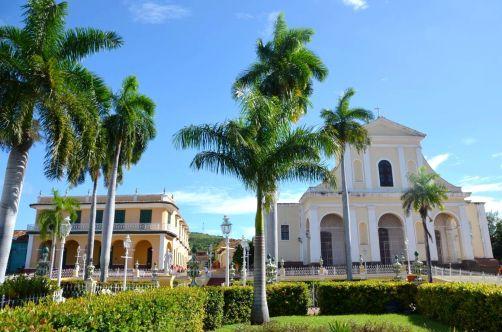 trinidad-cuba-393