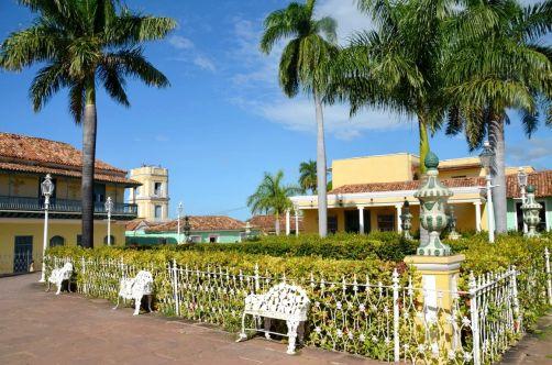 trinidad-cuba-402