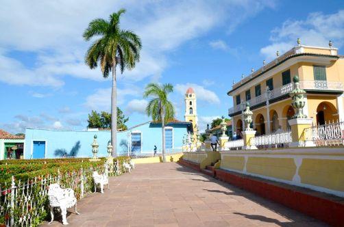 trinidad-cuba-406