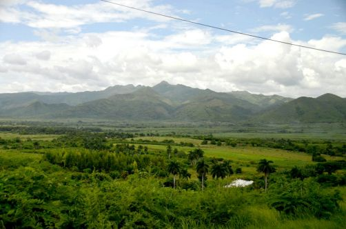 trinidad-cuba-455