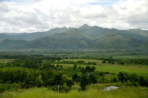 trinidad-cuba-461