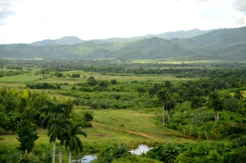 trinidad-cuba-464