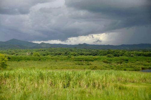 trinidad-cuba-476