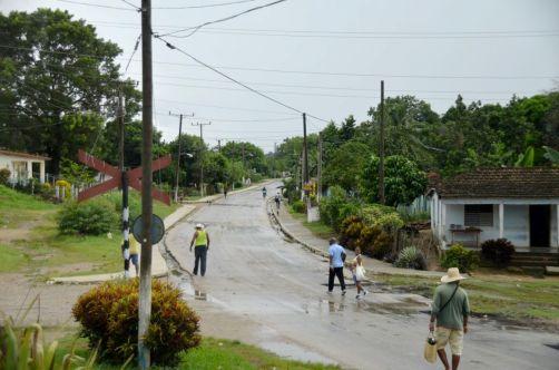 trinidad-cuba-491