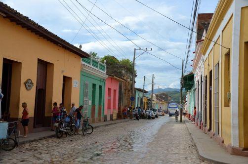 trinidad-cuba-51