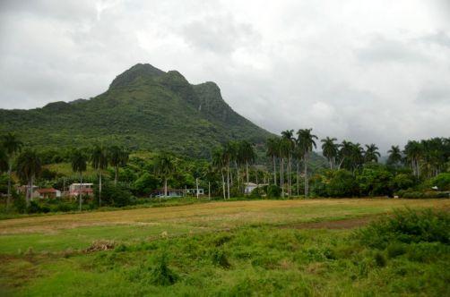 trinidad-cuba-555