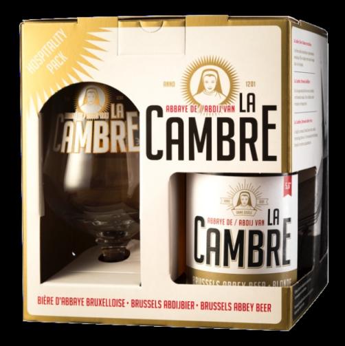 biere-abbaye-de-la-cambre