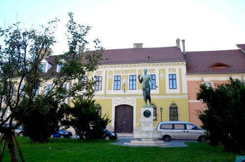 budapest-222