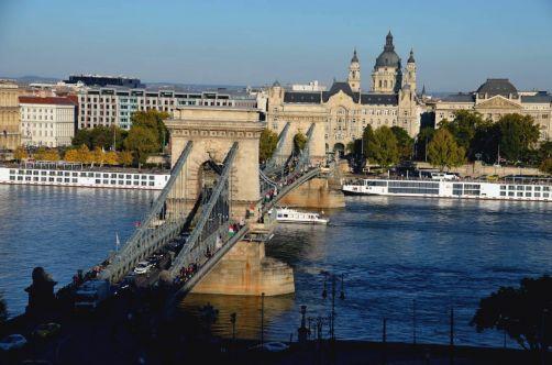 budapest-317