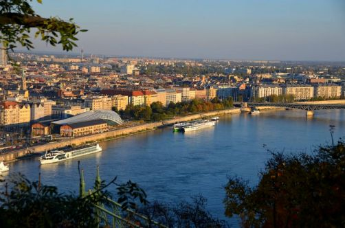 budapest-336