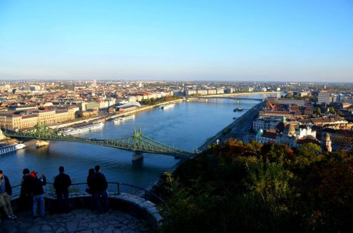 budapest-340